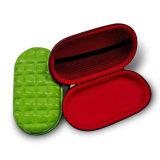 Женщин EVA дамской сумочке инструмент кейс для переноски