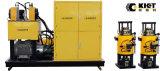 Высокая производительность Киет гидравлический ветви стали для продажи с возможностью горячей замены домкрата