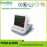 고품질 PCB 널 PCBA 서비스