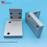 競争の金属すてきなInc 中国の製造業者