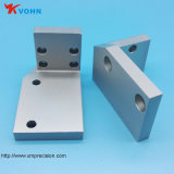 Competitive Metal Fab Inc China Fabrikant