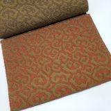 Hilado teñido de poliéster textil hogar Sofá almohada Tapizados