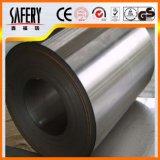 Vorgestrichener galvanisierter Stahlring-Preis pro Tonne