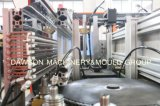 PC Toilets Bottle Manufacturing Blow Moulding/Molding Machine