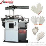 Автоматическая полная рабочие перчатки машины для продажи
