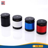Haut-parleur sans fil faisant de la lévitation portatif de bazooka d'identification de geste de Bluetooth de fournisseur de la Chine