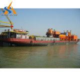buque de carga del carguero de graneles 34000dwt