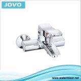 衛生製品はハンドルBathtbub Mixer&Faucet Jv73105を選抜する