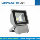 Proyector 70W Proyector Impermeable IP65 de la iluminación exterior