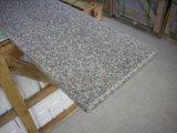De nieuwe G664 Opgepoetste Tegel van de Plak van het Graniet