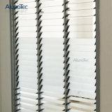 Persiana de aluminio Windows de Windows de la ventana de la lumbrera del estilo de Australia