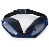 Deportes al aire libre Mini elasticidad en la cintura