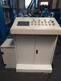 3000-5000pieces 콘크리트 블록 제작자 기계 가격