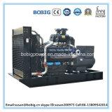 공장 Kangwo 중국 상표 (200KW/250kVA)를 가진 직접 디젤 엔진 발전기 세트