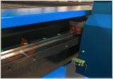 Жинан автоматической системы отопления с ЧПУ плазменной резки машины