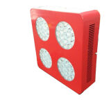 LED de 200 Watt moda crescer luz na China