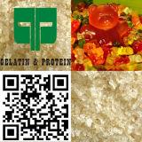 [أونفلفورد] طعام جيلاتين مسحوق لأنّ سكّر نبات
