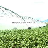 الصين نعت مموّن من حرية جانبيّة [سبرينكلر يرّيغأيشن] خطيّة زراعيّ