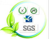 Сфера нержавеющей стали аттестации 1mm SGS