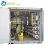 Озон в коммерческих целях воды очистителей заводская цена