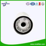 Separador de agua y combustible 2654408 con 2010pm Elemento filtrante