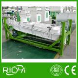 Vieh-Zufuhr-Tablette, die Maschine mit Richi Fabrik herstellt