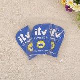 Olor cómodo Hang Tag Coche Ambientador con diferentes olores (YH-AF355)
