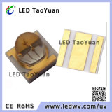 Alto potere LED UV 395nm SMD 3535