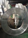 Striscia di alluminio di illuminazione (1060, 1070)