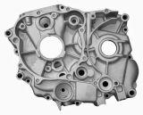 La precisión de piezas de moldeado a presión para Auto Motor/motor