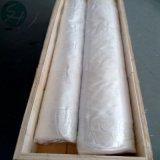 Synthetische endlose Presse glaubte für Papierherstellung-Tausendstel