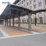 車の駐車のための専門の安い二重Carport材料