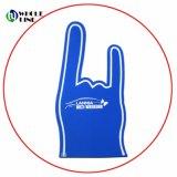 Het Toejuichen van EVA van de Punten van de bevordering de Hand van het Schuim voor de Gebeurtenissen van Sporten