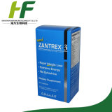 Zantrex-3- diet pills haute énergie, un supplément alimentaire