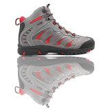 Custom стали Toe модный след дети женщин горных водонепроницаемый спорт безопасность работы на открытом воздухе Boot мужчин походов обувь