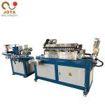 Consumo de papel Best-Selling Máquina de palha pequena máquina de fazer do núcleo
