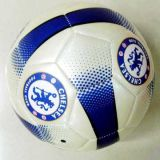 Fußball-Kugel (XCF071016-026)