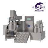 Multi Funktions-Vakuumhomogenisierenmaschine für Kosmetik