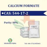 Formate 99% Hoge Zuiverheid CAS Nr 544-17-2 van het calcium