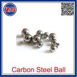 sfera molle 1010 1015 15mm del acciaio al carbonio per cuscinetto di bassa potenza