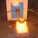 Mittelfrequenzraupe-Draht-Wärmebehandlung-Gerät