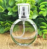 Duftstoff-Flaschen-Spray-Flasche der neuen Ankunfts-25ml runde
