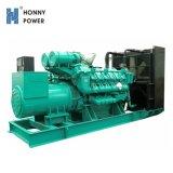 Diesel van de Macht van Honny 5kv Generator voor Verkoop Filippijnen