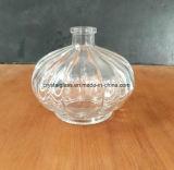Hochwertige Diffuser- (Zerstäuber)flasche Aromatherapy Flasche