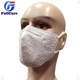 N95 класс FFP1 класс FFP2 Вертикальные складные респиратор пылезащитную маску