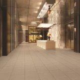 Tegel 600X600mm van de Vloer van de slaapkamer de Ceramische Verglaasde Rustieke Tegel van de Vloer (HTS6602)