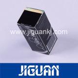 Fábrica de China cajas de papel de impresión de hologramas en cajas de 10ml frasco