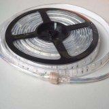Prezzo basso della nuova del LED della striscia 72LEDs/M LED striscia indirizzabile del PWB