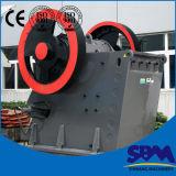 中国の製造業者の採鉱設備の顎粉砕機ライン