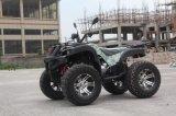 Компрессоры с воздушным охлаждением ATV 250cc Sport ATV Racing Quad с маркировкой CE